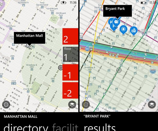 Still Hate Apple Maps? Nokia Is Here To Help