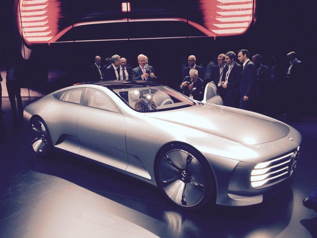 httpswww.popsci.comsitespopsci.comfilesimages201509mercedes-benz-intelligent-aerodynamic-automobile-concept_100527520_l.jpg