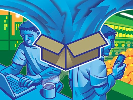 Ask a Geek: What Can I Do With Dropbox?