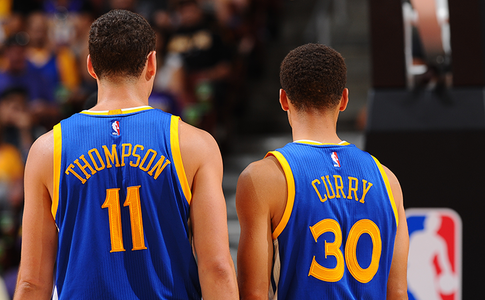 Can Body Tracking Tech Find The Next Steph Curry?