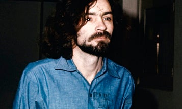 Cult leaders like Charles Manson exploit this basic psychological need