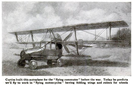 """Curtiss"