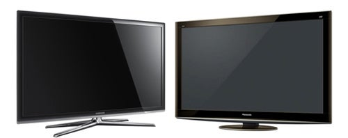 Which Currently Available 3DTV Is Best?
