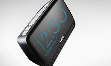This Gadget Keeps Your Smart Devices In Touch