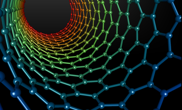 Carbon Nanotube Implants Could Help Diagnose Medical Conditions