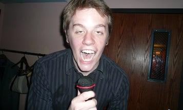 The Psychology of Karaoke Explained