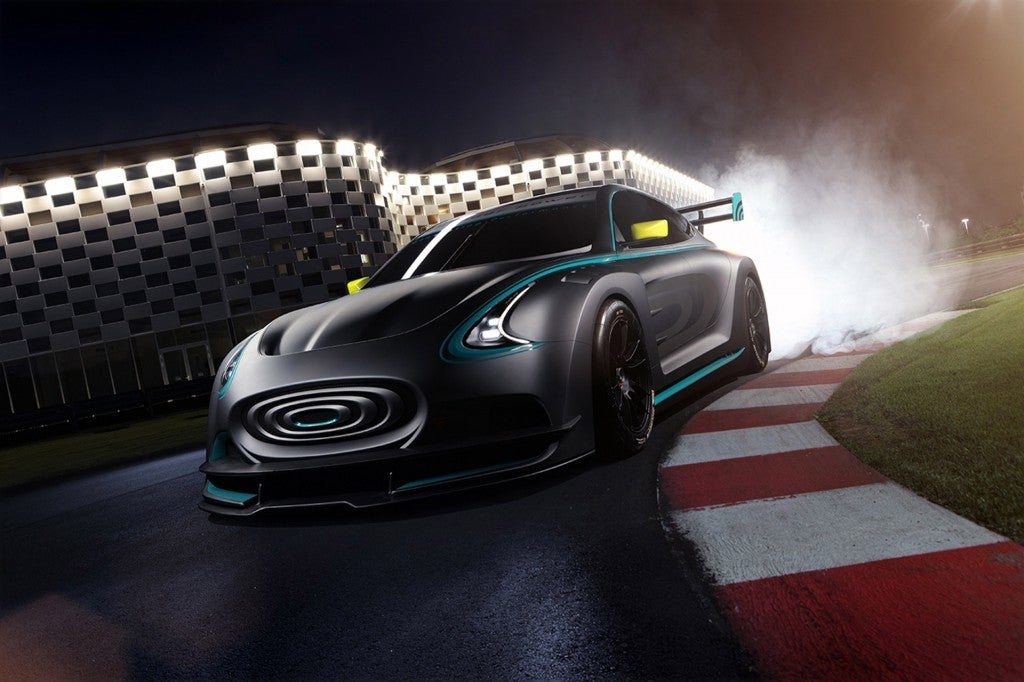 httpswww.popsci.comsitespopsci.comfilesimages201509thunder-power-sedan-concept-2015-frankfurt-auto-show_100528470_l.jpg