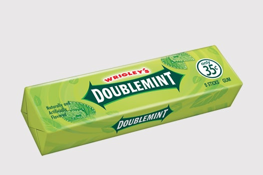 Common Sweetener Could Help Treat Parkinson's Disease
