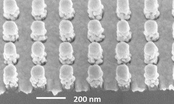 New Ultra-Sensitive Nanosensor Chip Could Sense Any Substance