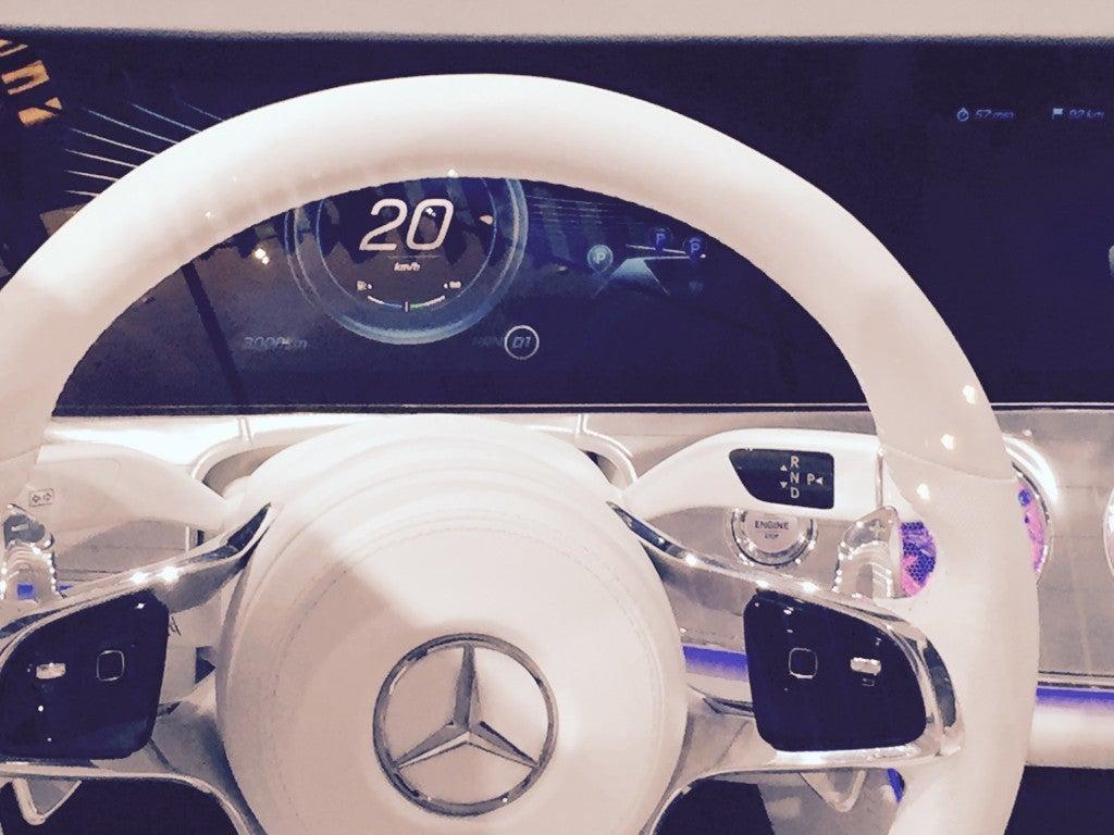 httpswww.popsci.comsitespopsci.comfilesimages201509mercedes-benz-intelligent-aerodynamic-automobile-concept_100527516_l.jpg