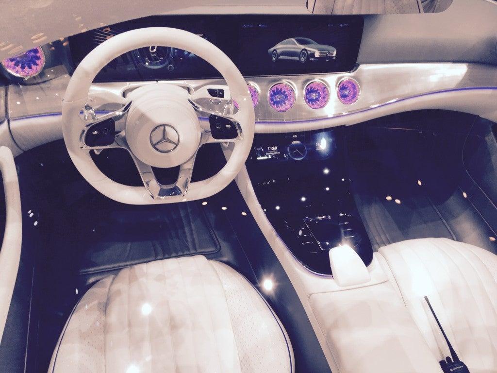 httpswww.popsci.comsitespopsci.comfilesimages201509mercedes-benz-intelligent-aerodynamic-automobile-concept_100527514_l.jpg