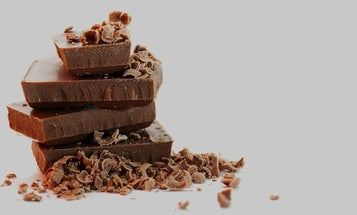Your Complete Guide To Chocolate Flavors [Infographic]