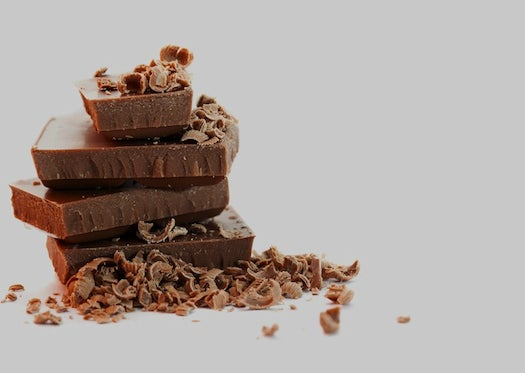 Once, People Thought Chocolate Could Make You Pregnant