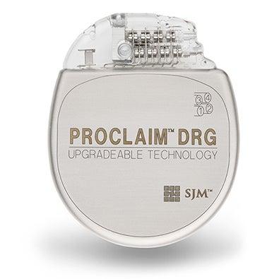 """Proclaim"