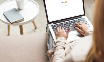 Don't like what Google says about you? You might be able to change it