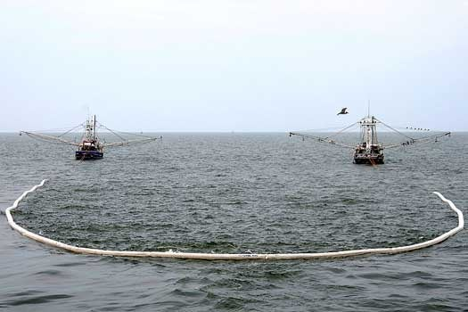 After 106 Days, 'Static Kill' Appears to Have Stopped the Gulf Oil Leak