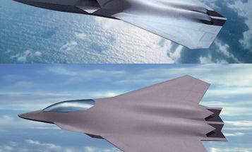 Military Spending To Continue Decline, Defense Secretary Says