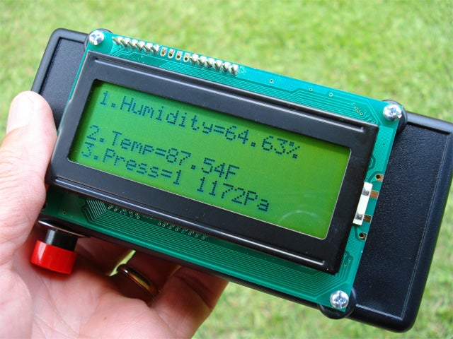 How to Hack Firmware