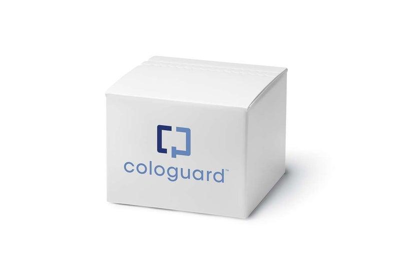 Exact Sciences Cologuard