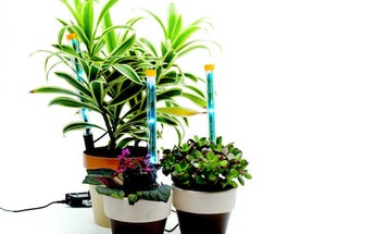 How To Make Your Own Grow Lights