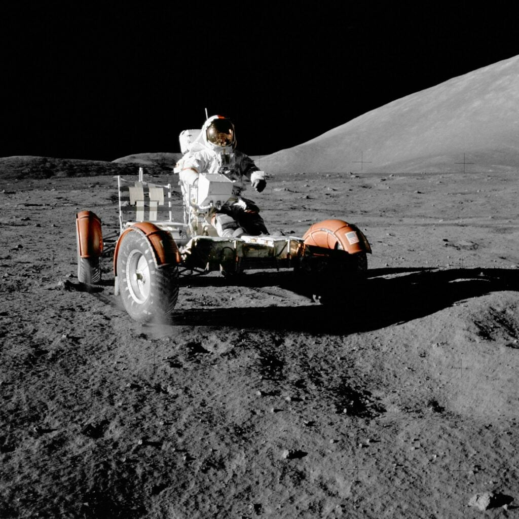 httpswww.popsci.comsitespopsci.comfilesimages201611apollo-17-rover.jpg