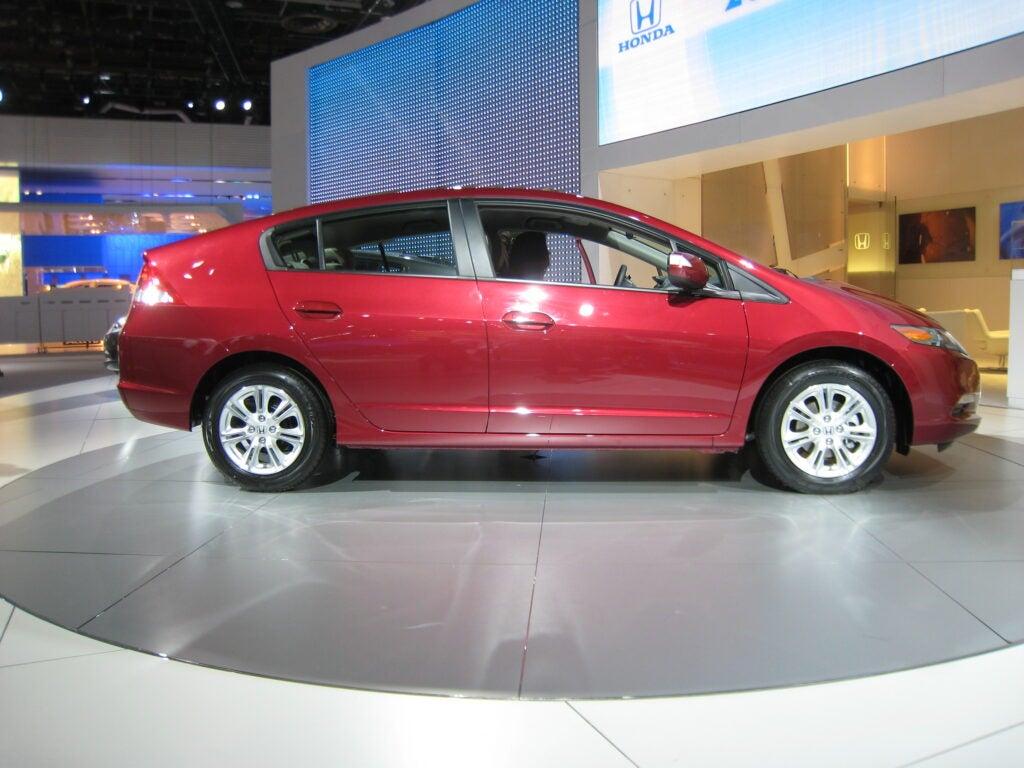 """2010"
