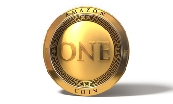 Why Amazon Created Its New Virtual Currency, Amazon Coin