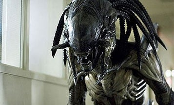 Why do Aliens Hate Radivoje Lajic?
