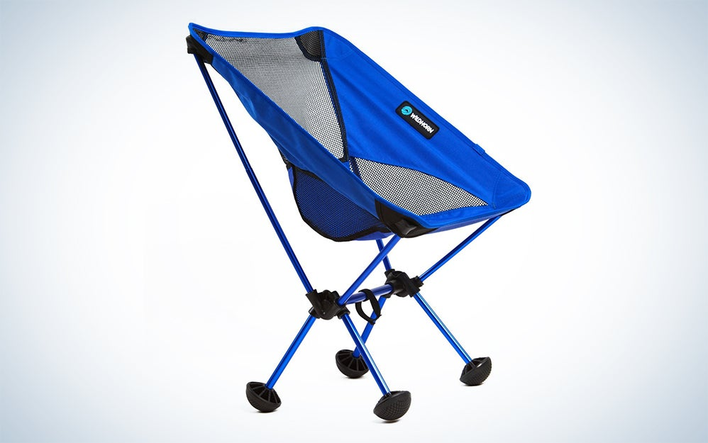 WildHorn Outfitters camping or beach chairs