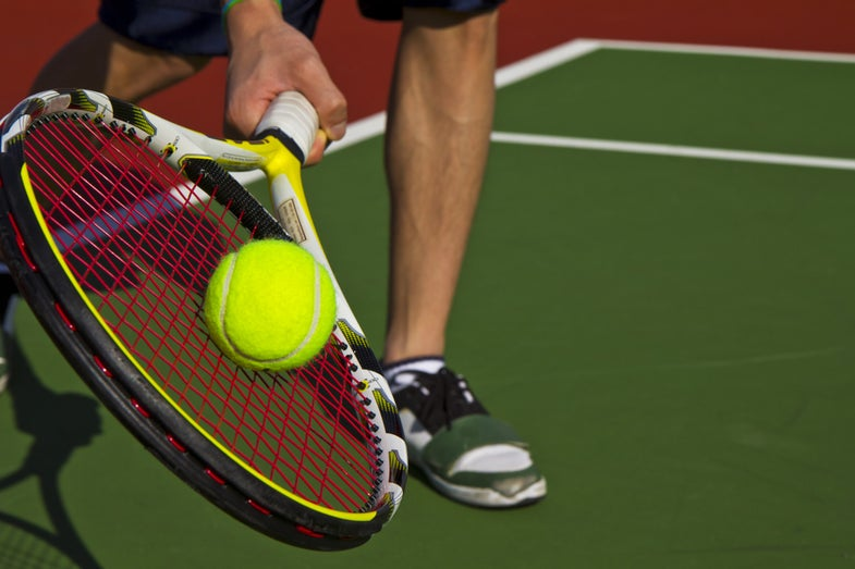 This troubling tennis trend is keeping players out of the U.S. Open
