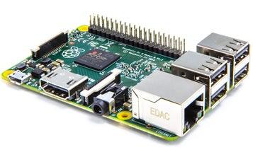 More Powerful Raspberry Pi 2 Will Run Windows 10