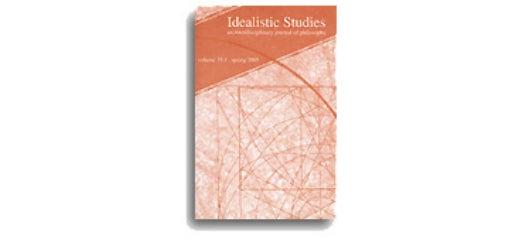 """Idealistic"