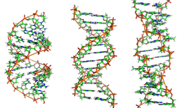 IBM's Watson Will Give You Health Advice Based On Your DNA