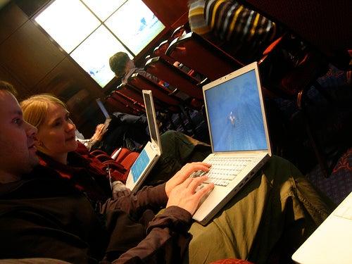 Gaming Improves Social Skills