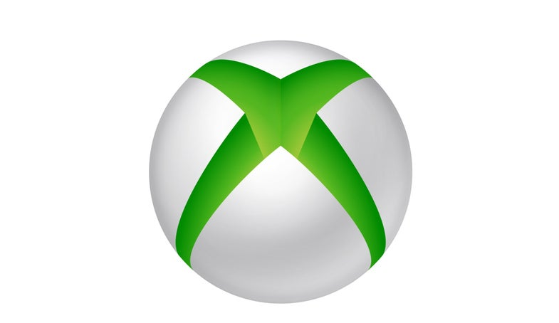 Is Xbox TV Coming?