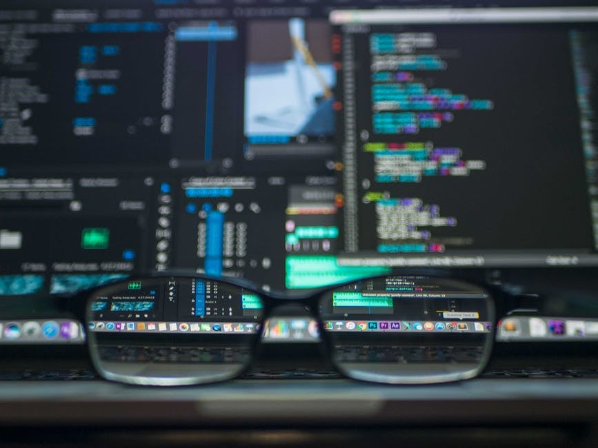 Start your career in cyber security with this CompTIA training