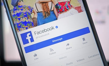 The best ways to clean up your Facebook homepage