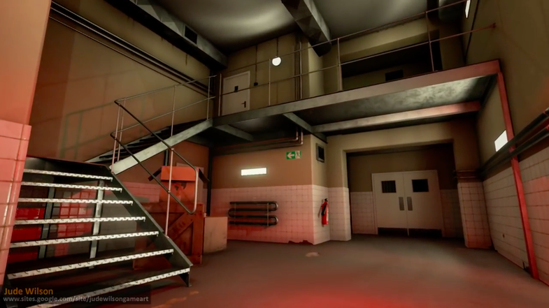 This Goldeneye Unreal Engine Remake Is Too Good To Pass Up