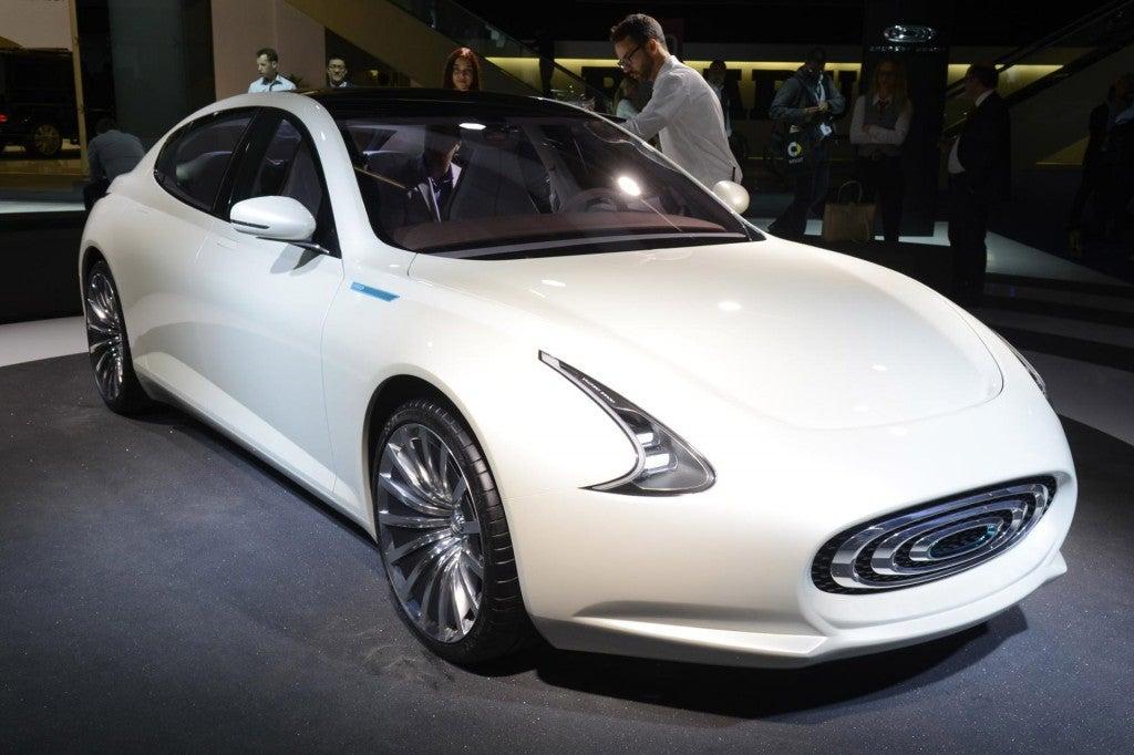 httpswww.popsci.comsitespopsci.comfilesimages201509thunder-power-sedan-concept-2015-frankfurt-auto-show_100528462_l.jpg