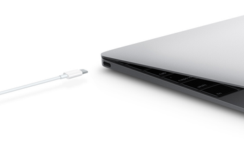 Soon, Your Laptop Will Need Just This One Cable