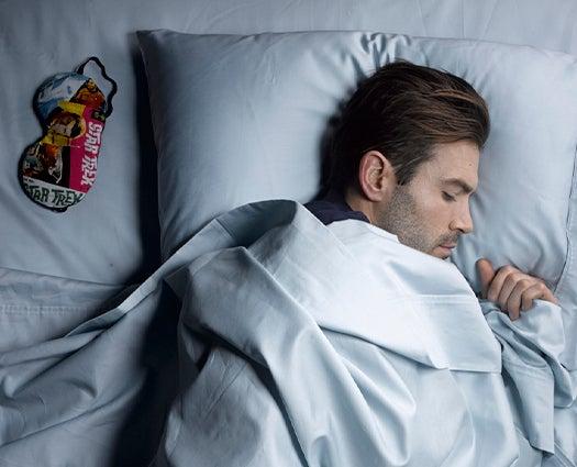 How Science Will Help Us Sleep Better