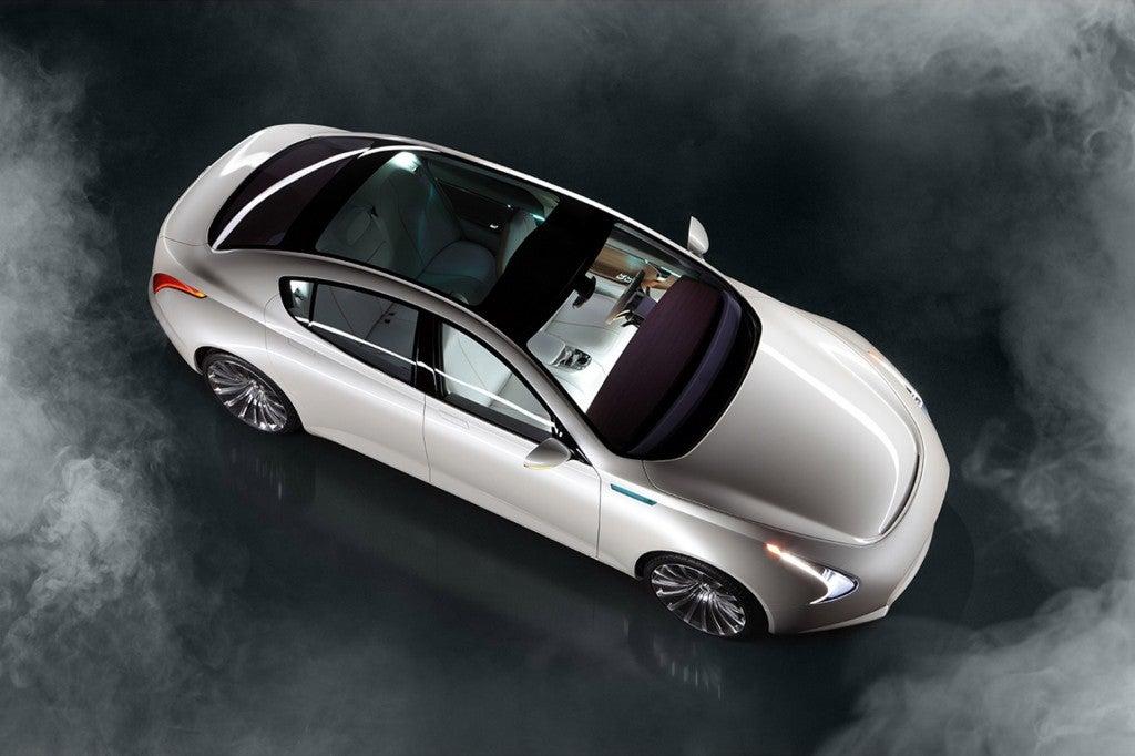 httpswww.popsci.comsitespopsci.comfilesimages201509thunder-power-sedan-concept-2015-frankfurt-auto-show_100528472_l.jpg