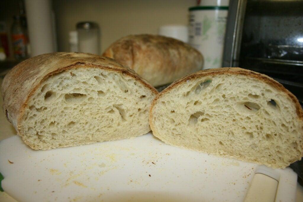 """""""bread"""""""