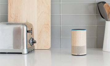 You don't need to buy a new Echo to get Alexa's best new feature
