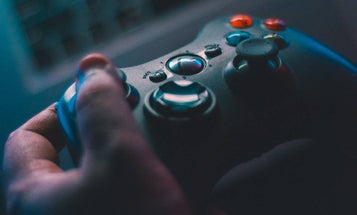 27 tricks to level up your video gaming