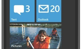 Windows Phone Series 7 Takes Aim at iPhone, Android