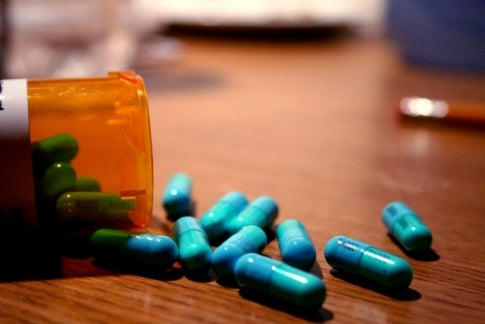 Drug-Resistant Hypertension