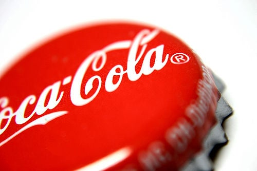Anti-Obesity Organization Funded By Coca-Cola Will Disband