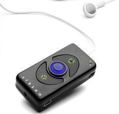 httpswww.popsci.comsitespopsci.comfilesimport2013importPopSciArticlesi2i_stream_headphones_3.jpg