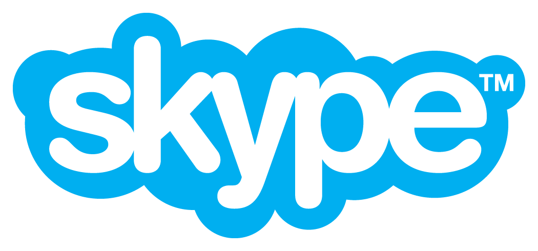 Skype Outage Plagues Users Worldwide
